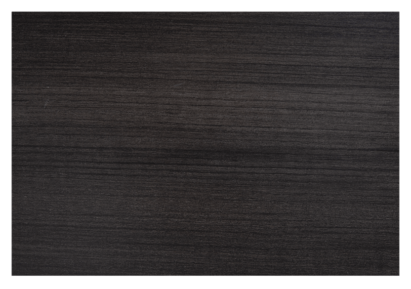 Dark Grey 6-Drawer Dresser product photo other04 L