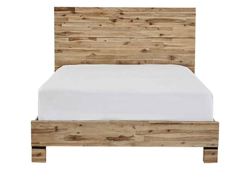 King Bed product photo