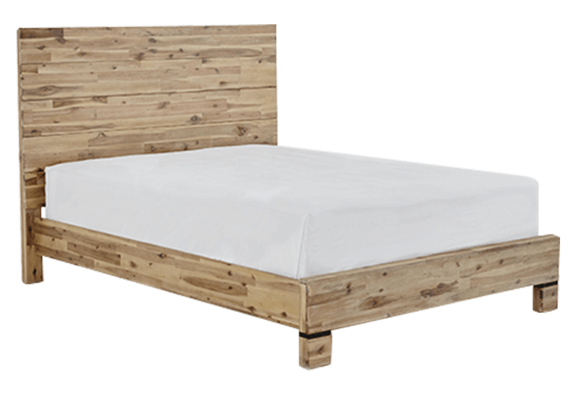 King Bed product photo other01 L