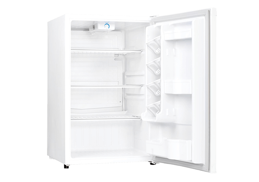 Danby Compact Refrigerator - DAR044A4WDD product photo other01 L