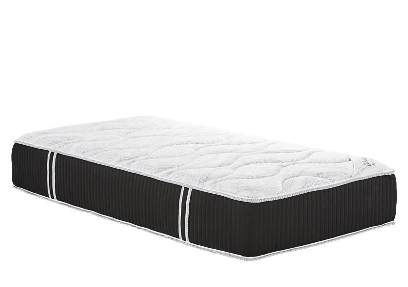 Collection BM - Hermitage - Twin Mattress product photo other01 L