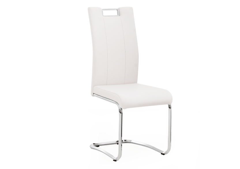 White Chair product photo other01 L