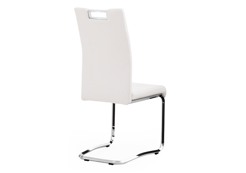 White Chair product photo other03 L