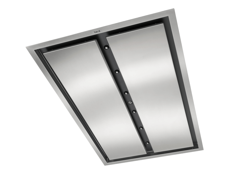 Best Celling Range Hood - CC34IQSB product photo Front View L