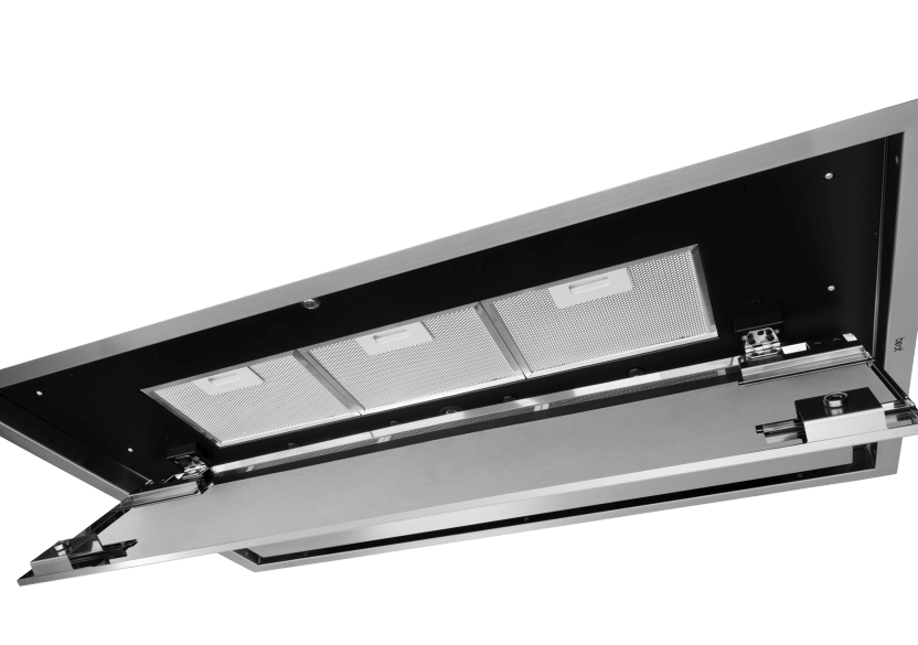 Best Celling Range Hood - CC34IQSB product photo other01 L