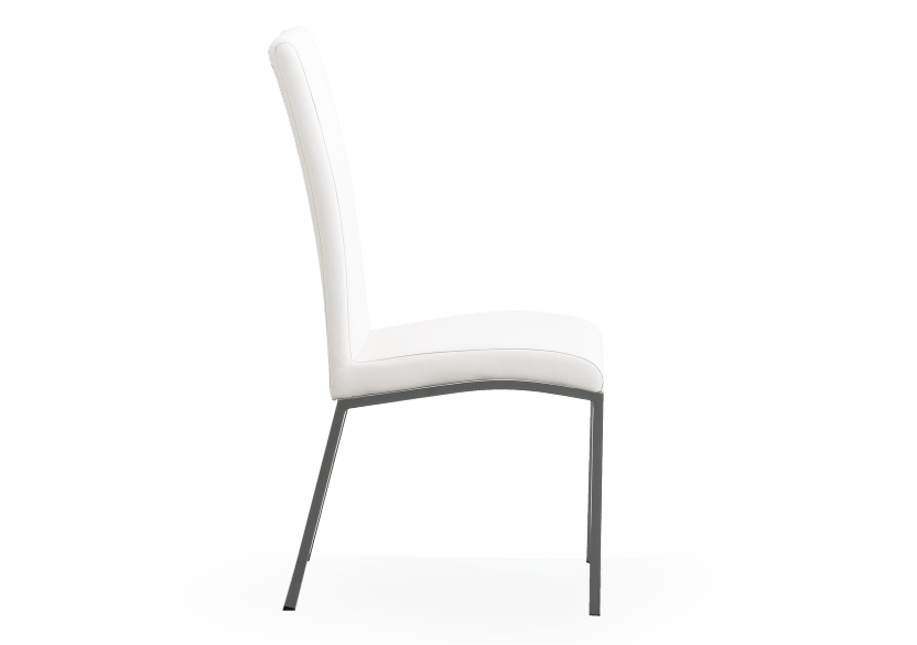 White Chair product photo other02 L