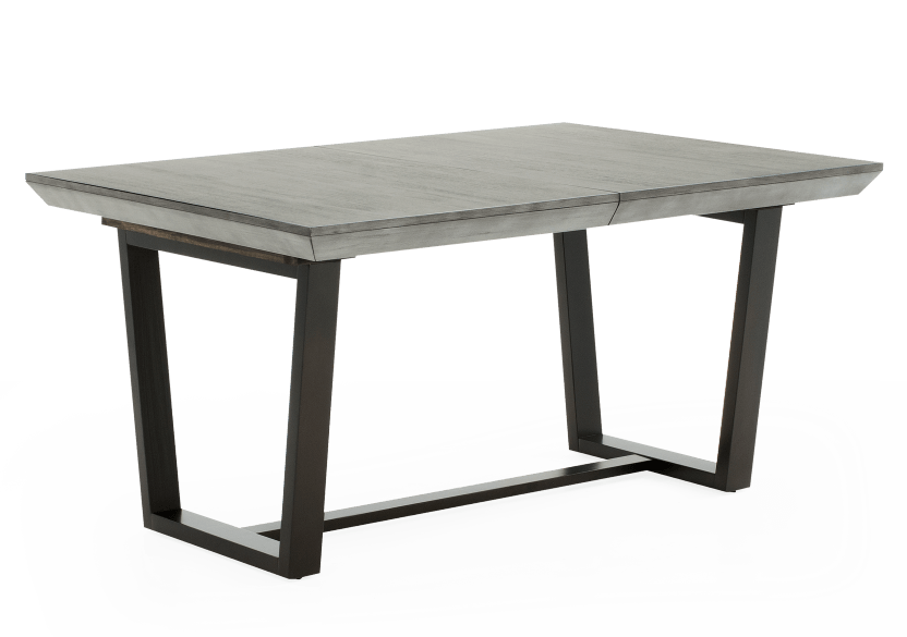 Grey Dining Room Furniture product photo other01 L