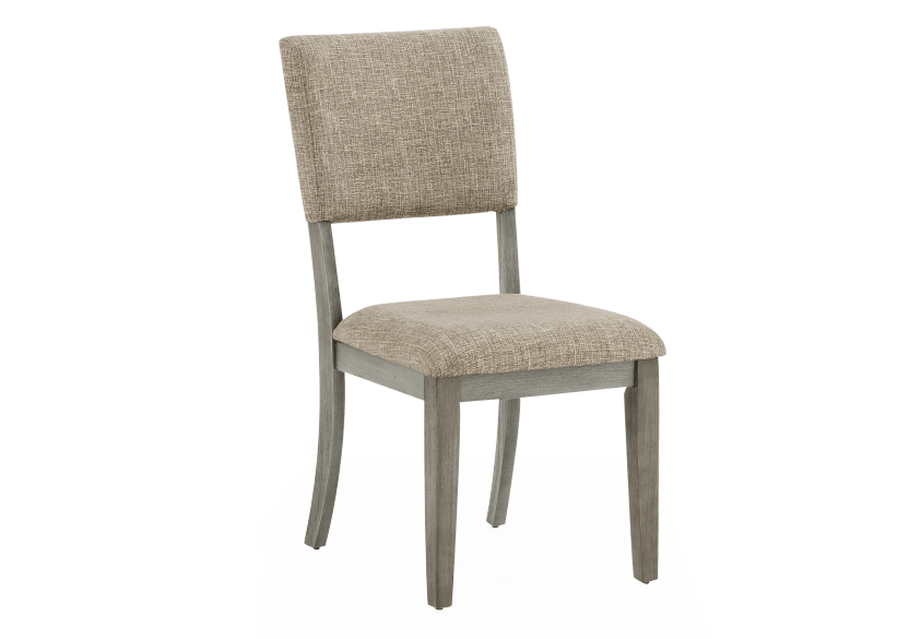 Grey Dining Room Furniture product photo other02 L