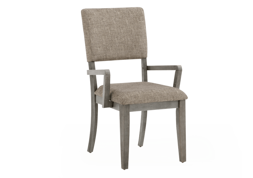 Grey Dining Room Furniture product photo other03 L
