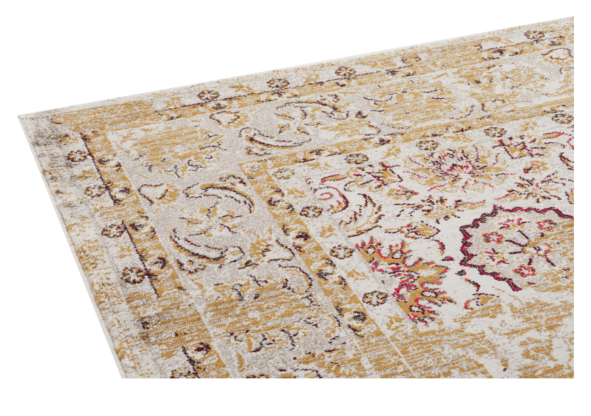 "68x91"" Beige Rug product photo other01 L"