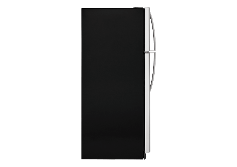 Frigidaire Top Freezer Refrigerator - FFTR1821TS product photo other03 L