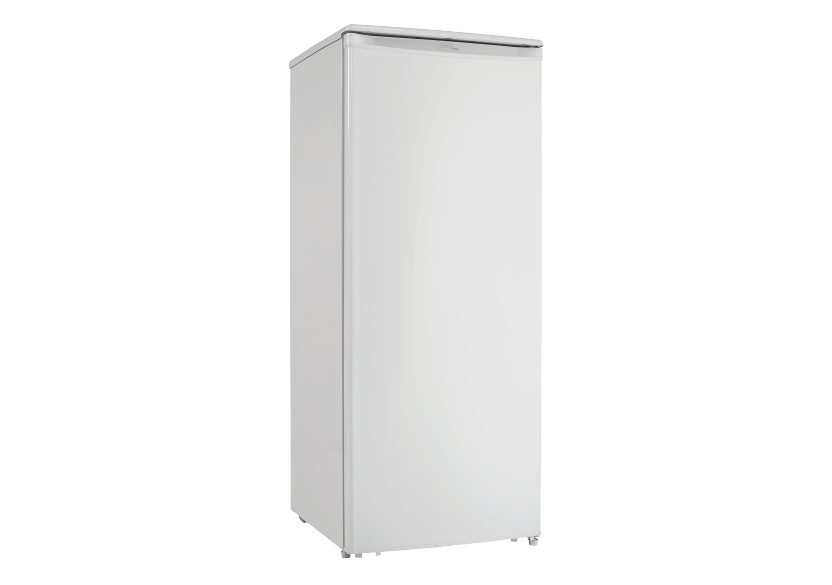Danby Upright Freezer 8.5 ft³ - DUFM085A4WDD product photo other02 L