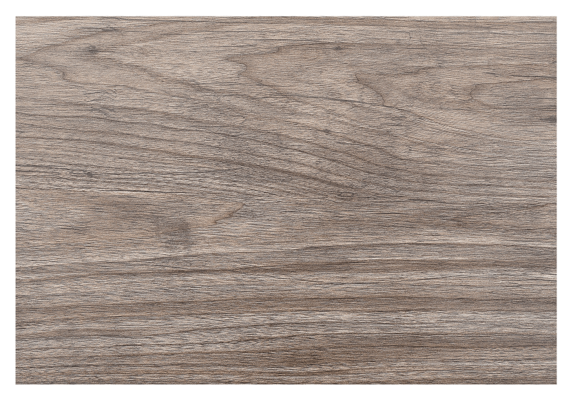 Dark Grey Rectangular Coffee Table product photo other04 L