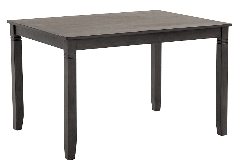 Grey Kitchen Room Furniture product photo other03 L