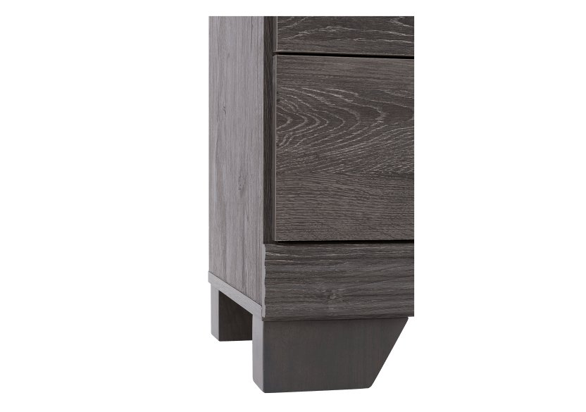 Grey Nightstand product photo other05 L