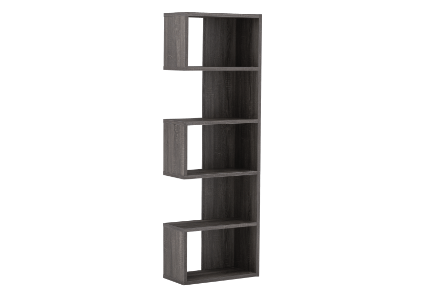 Grey Shelf product photo other01 L