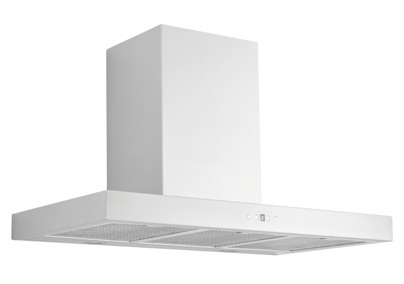 Avant-Garde Chimney Style Range Hood - AVW-368CS product photo other01 L
