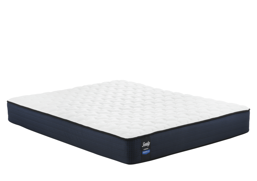 Sealy - Northcote - Twin Mattress product photo other01 L