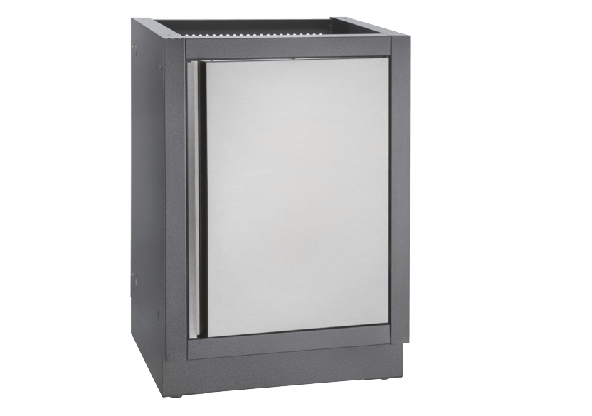 Napoleon - Oasis™ Cabinet - IM-UDC-CN product photo Front View L