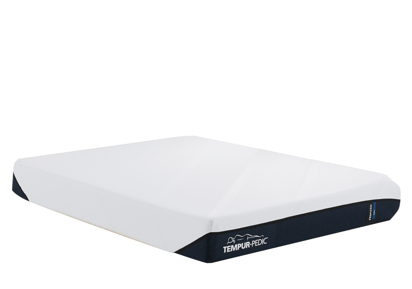 Tempur-Pedic - Perform Soft - King Mattress product photo other01 L