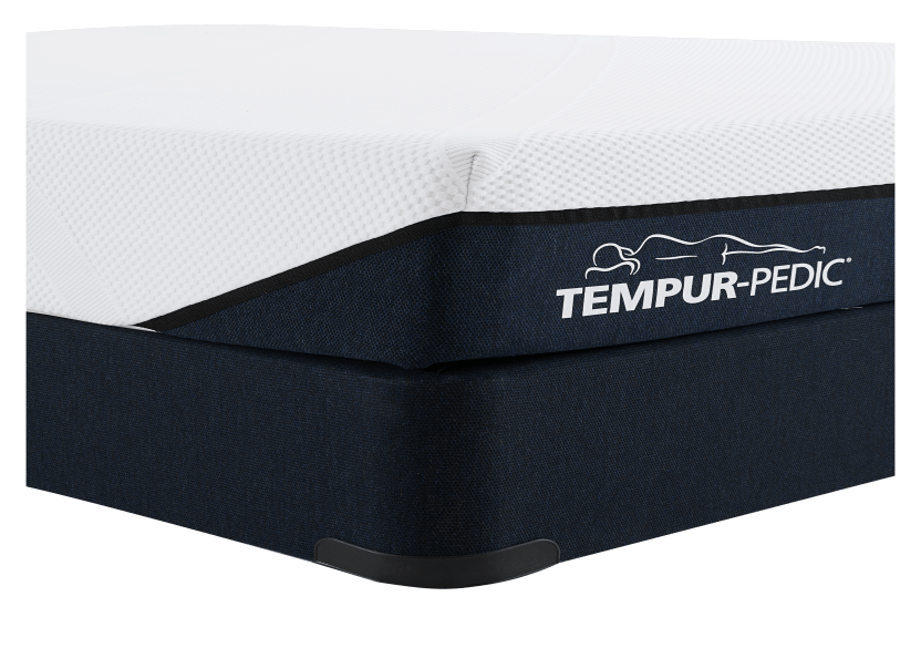 Tempur-Pedic - Perform Soft - King Mattress product photo other03 L