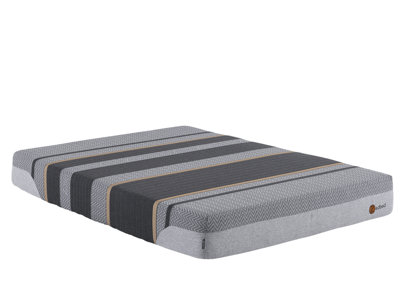 Zedbed - Adjust Cuivre Limited - XL Twin Mattress product photo other01 L