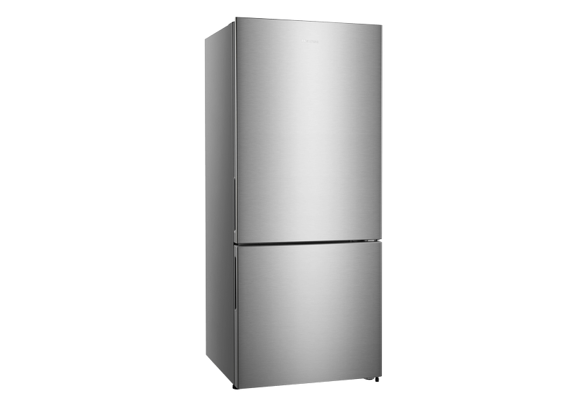Hisense Bottom Freezer Refrigerator - RB15N6ASE product photo other02 L