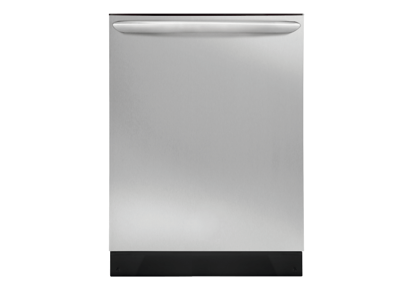 Frigidaire Dishwasher - FGID2466QF product photo Front View L