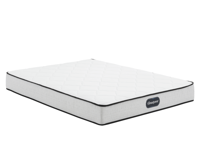 Simmons - Argon TT - Double Mattress product photo other01 L
