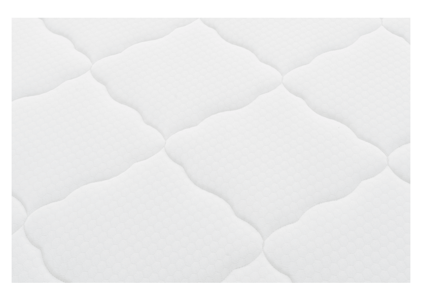 Simmons - Argon TT - Double Mattress product photo other02 L