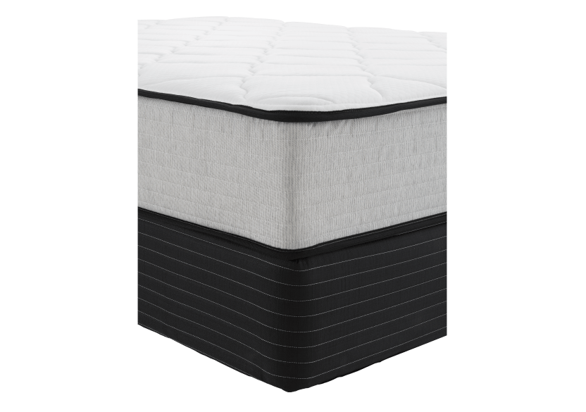 Simmons - Argon TT - Double Mattress product photo other03 L