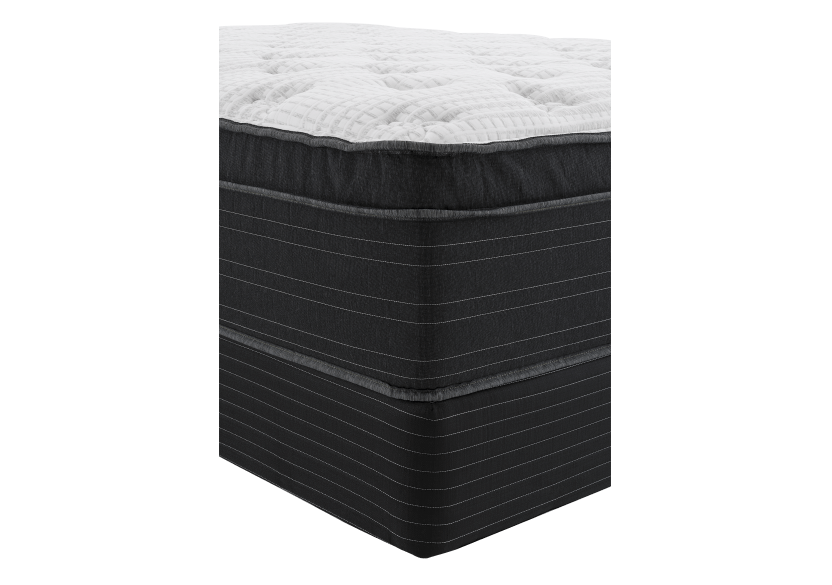 Simmons - Inisfil CT - Double Mattress product photo other03 L