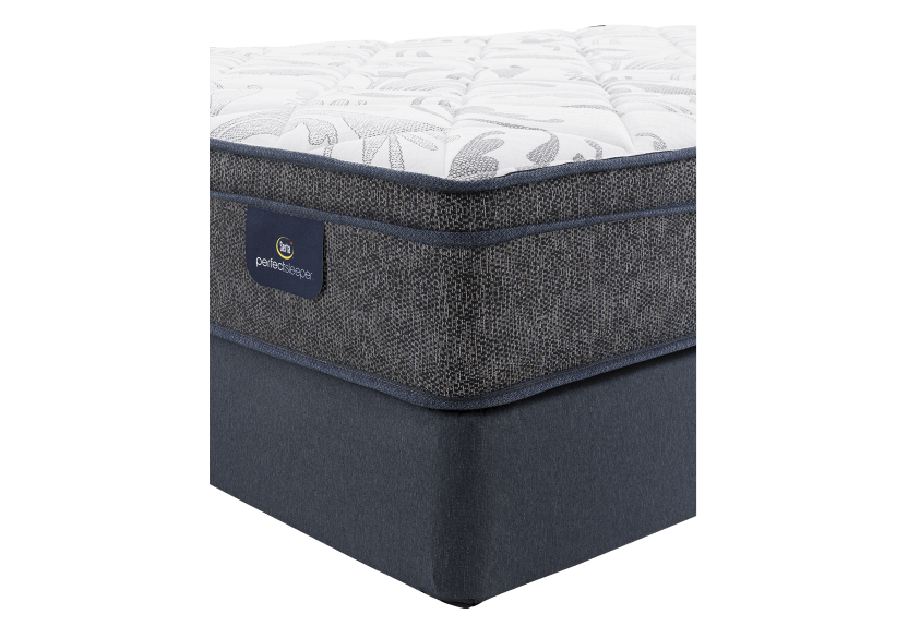 Serta - Athenes ET - XL Twin Mattress product photo other03 L