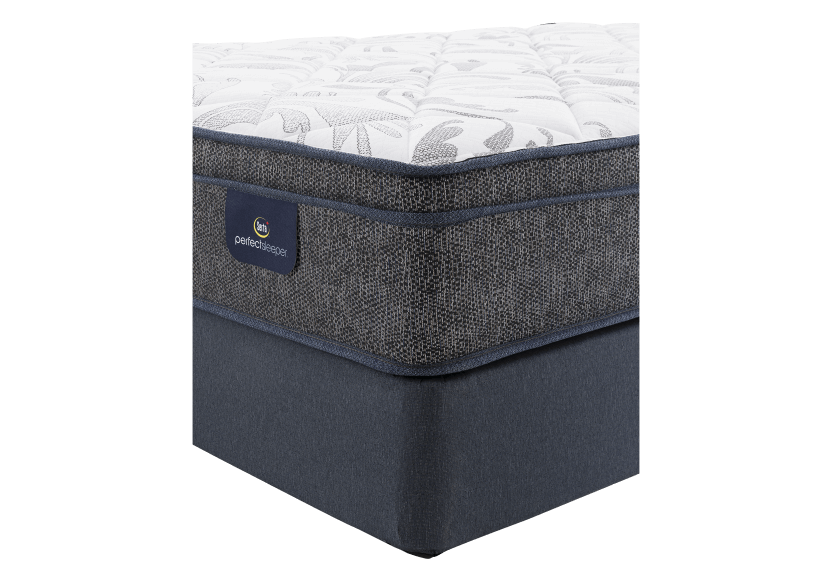 Serta - Athenes ET - Double Mattress product photo other03 L