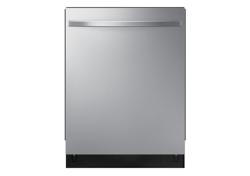 Samsung Dishwasher - DW80R5061USAA product photo