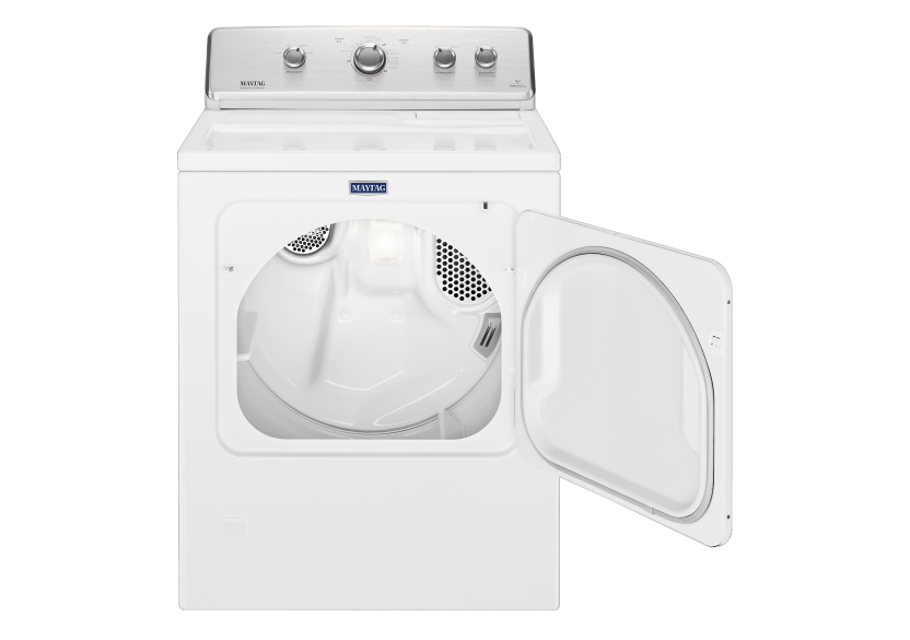Maytag Dryer - MGDC465HW product photo other03 L