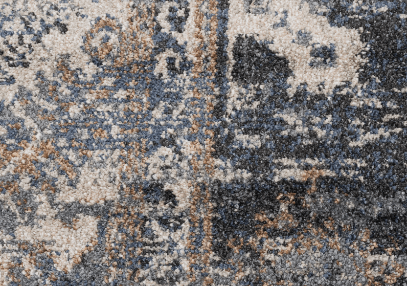 "63x91"" Grey Rug product photo other03 L"