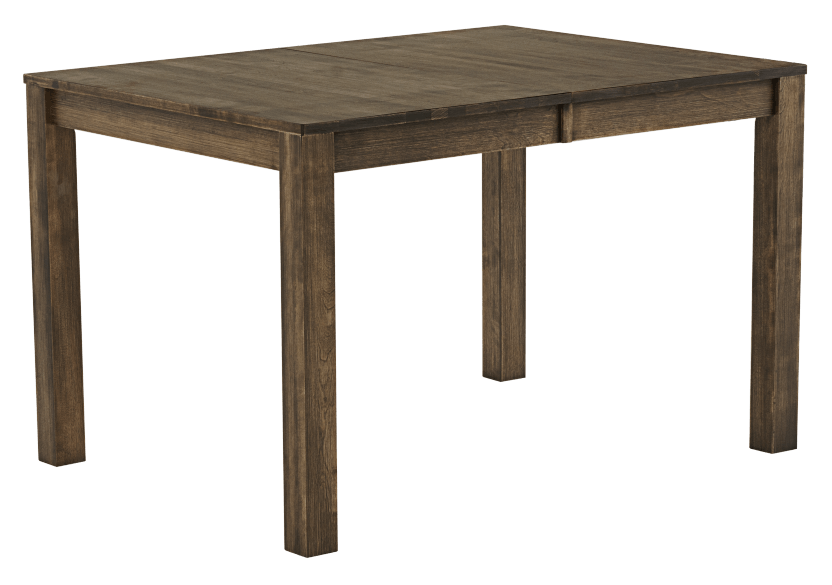 Brown Dining Room Furniture product photo other01 L