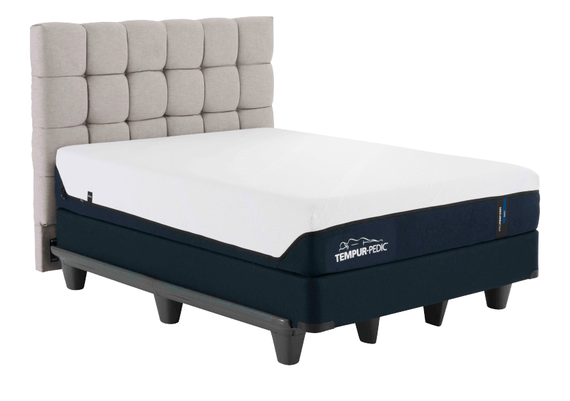 Tempur-Pedic - Properform Soft - XL Twin Mattress product photo Front View L
