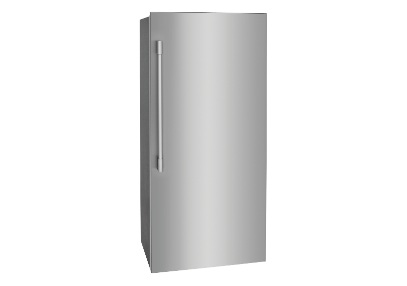 Frigidaire Refrigerator - FPRU19F8WF product photo other02 L