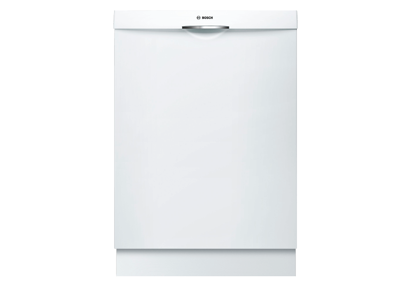 Bosch Dishwasher - SHSM63W52N product photo
