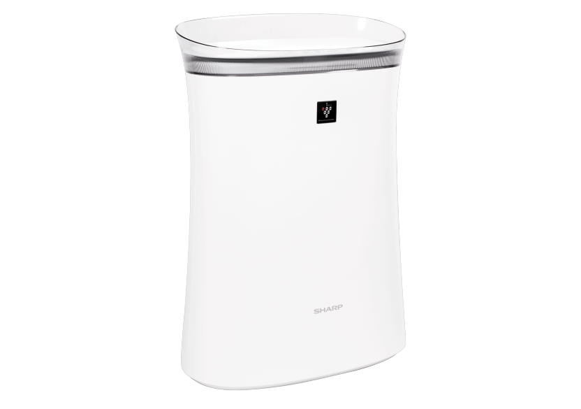 Sharp 259 ft² Air Purifier - FPK50UW product photo other01 L