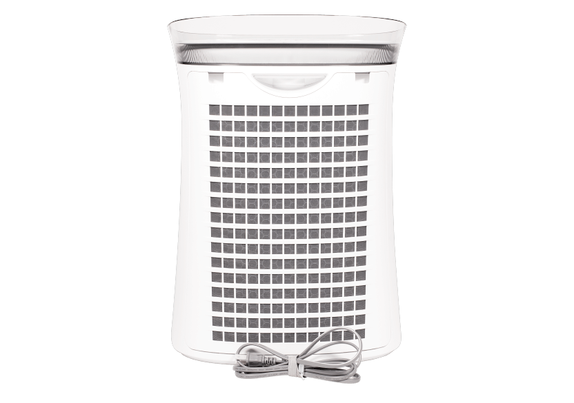 Sharp 259 ft² Air Purifier - FPK50UW product photo other02 L