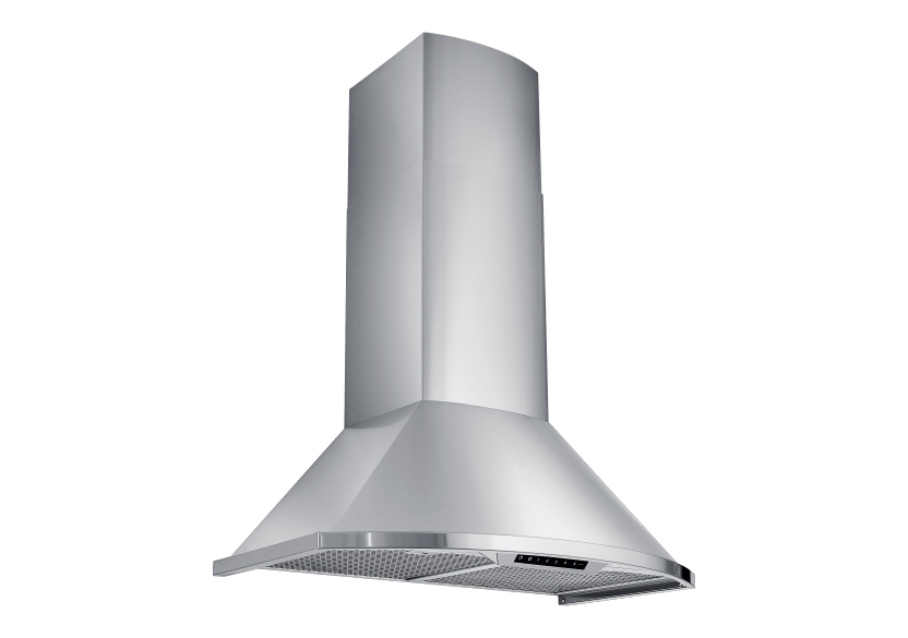 Best Chimney Style Range Hood - WCN1306SS product photo other01 L