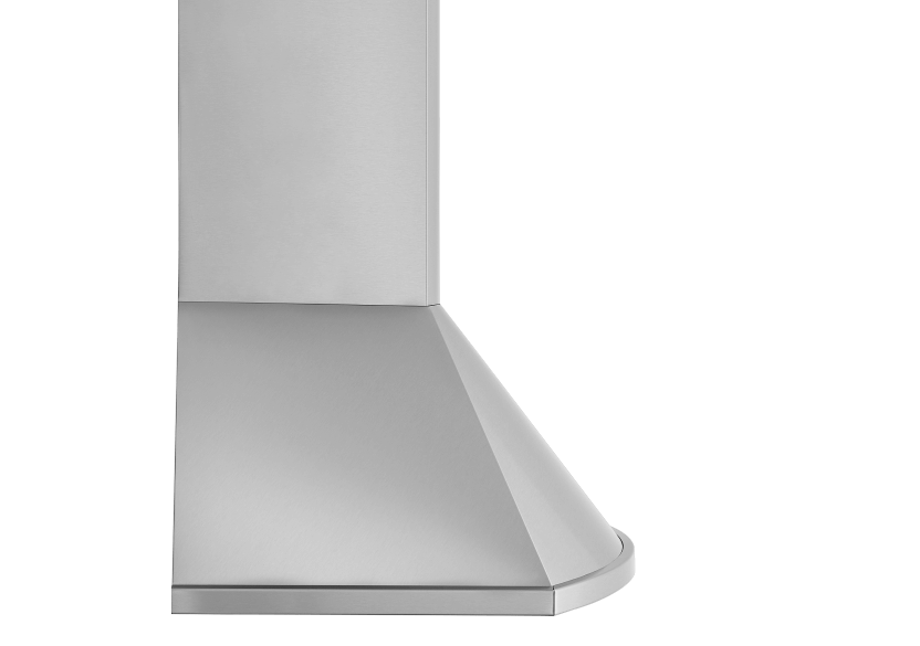 Best Chimney Style Range Hood - WCN1306SS product photo other02 L