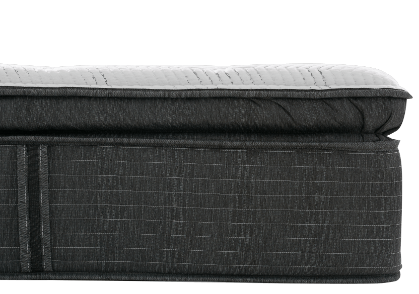 Simmons - Florence - XL Twin Mattress product photo other01 L