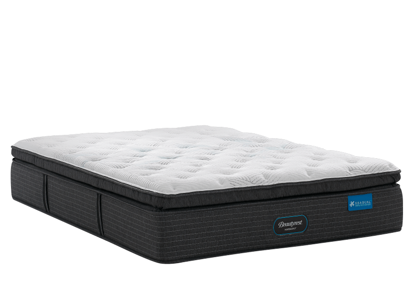Simmons - Florence - Double Mattress product photo