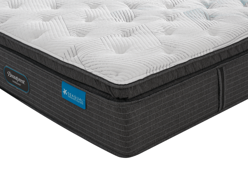 Simmons - Florence - Double Mattress product photo other03 L