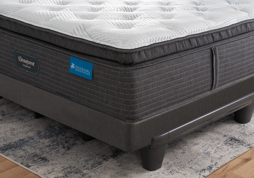 Simmons - Florence - Double Mattress product photo other05 L