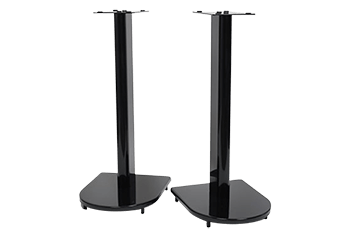Techni Contact Pair Speaker Stands - BSF40 product photo